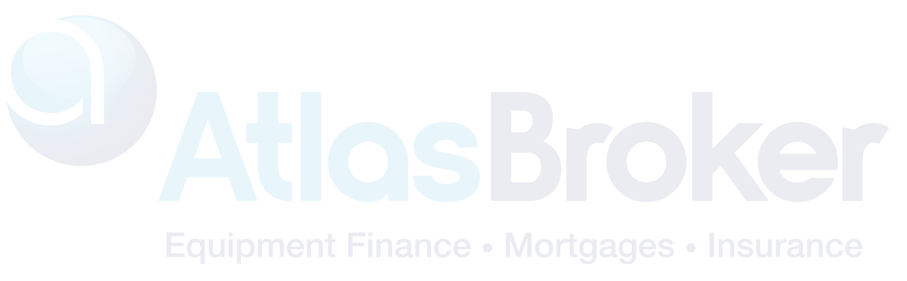 Atlas Brokers - Equipment Finance, Mortgages, Insurance