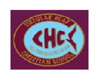 Circular Head Christian School