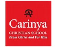Carinya Christian School
