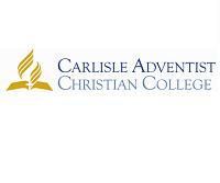 Carlisle Adventist Christian College