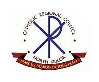 Catholic Regional College North Keilor