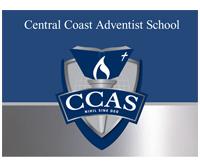 Central Coast Adventist School