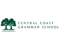 Central Coast Grammar School