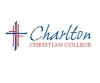 Charlton Christian College
