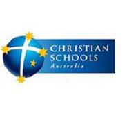Chrisitan Schools Australia