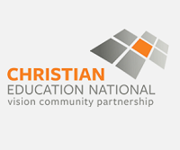 Christian Education National