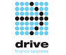 Drive Finance Solutions