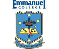 Emmanuel College Gold Coast