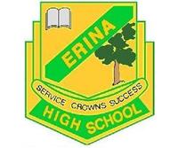Erina High School