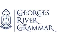 Georges River Grammar