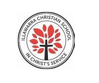 Illawara Chrsitian School