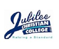 Jubilee Christian College