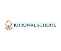 Korowal School