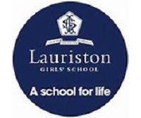 Lauriston Girls School