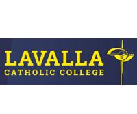 Lavalla Catholic College