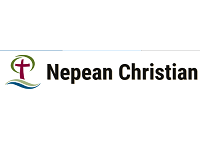 Nepean Christian