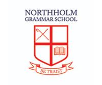 Northholm Grammar School