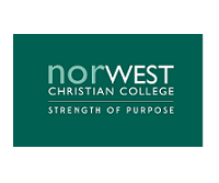 Norwest Christian College