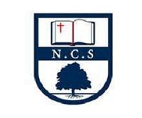 Nowra Christian School