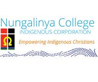 Nungalinya College