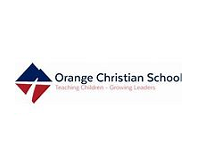 Orange Christian School