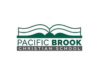 Pacific Brook Christian School