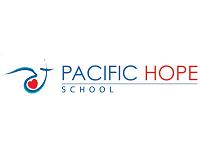 Pacific Hope School