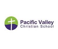 Pacific Valley Christian School