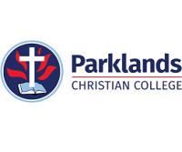 Parklands Christian College