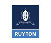 Ruyton Girls Grammar