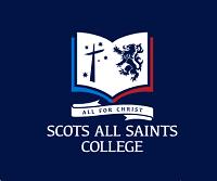 Scotts All Saints College