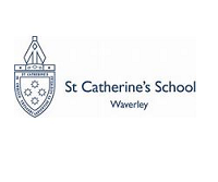 St Catherines School