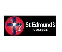 St Edmunds College