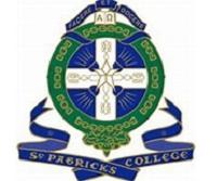 St Patricks College Ballarat