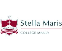 Stella Maris College Manly