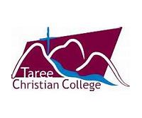 Taree Christian College