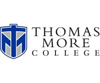 Thomas More College