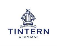 Tintern Grammar