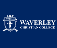 Waverley Christian College VIC