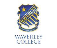 Waverly College