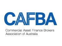 member_CAFBA