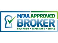 member_MFAA